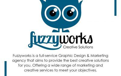 Fuzzy Works Creative Solution