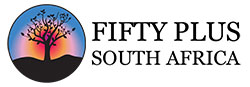 Fifty Plus South Africa